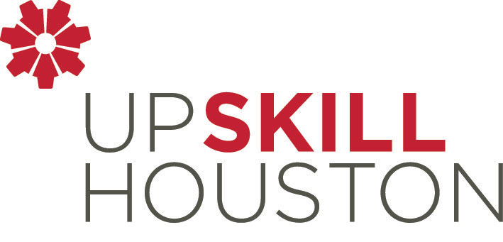 UpSkill Houston | Career Videos & Workforce Development Resources